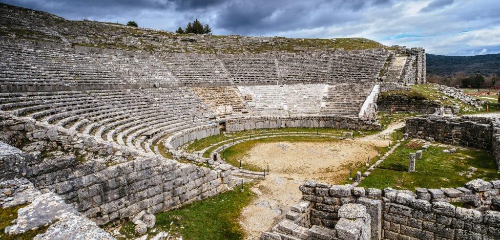 Historia-de-Teatro-Griego-2