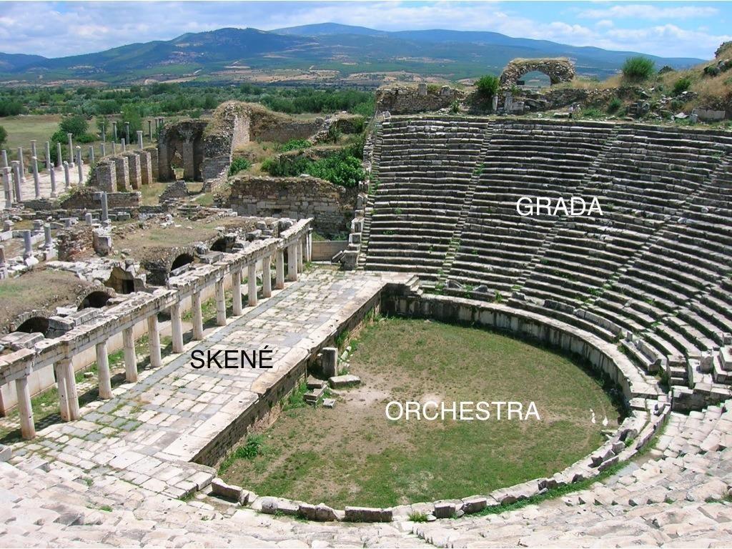 Historia-de-Teatro-Griego-3