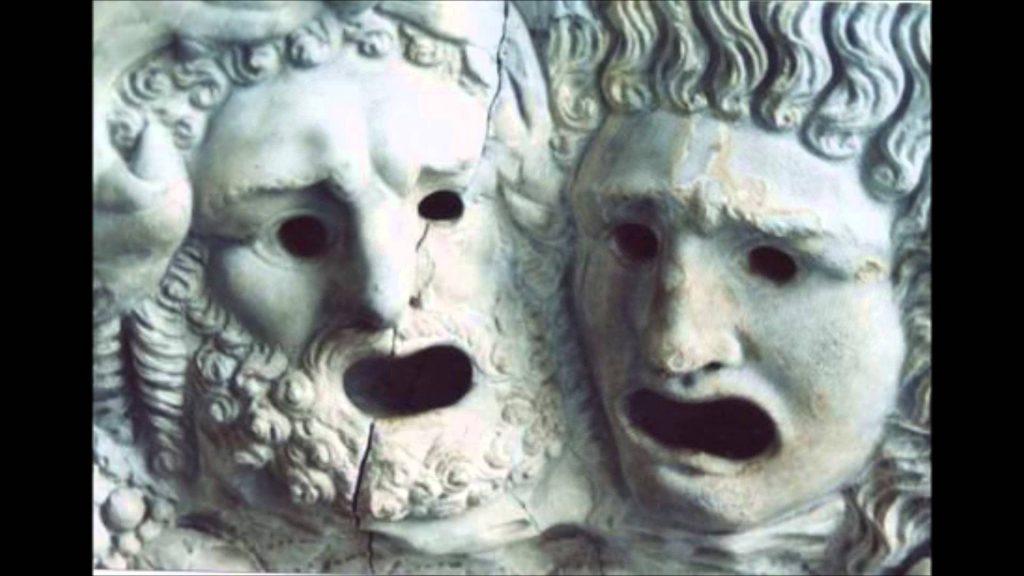 Historia-de-Teatro-Griego-4