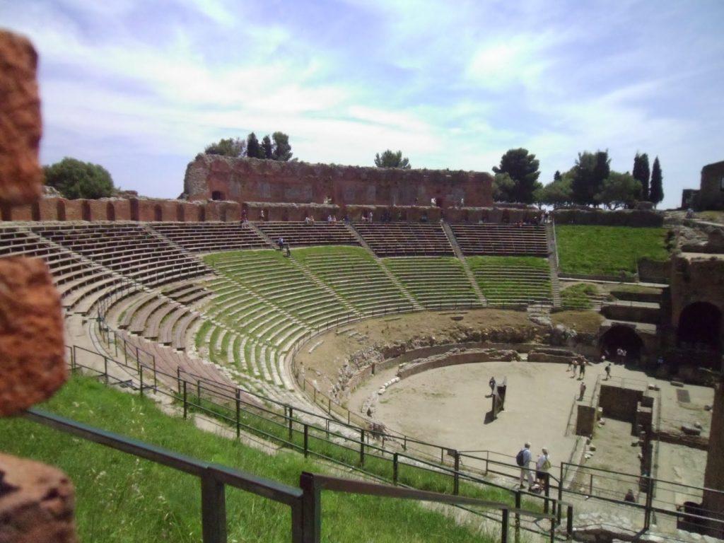 Historia-de-Teatro-Griego-5