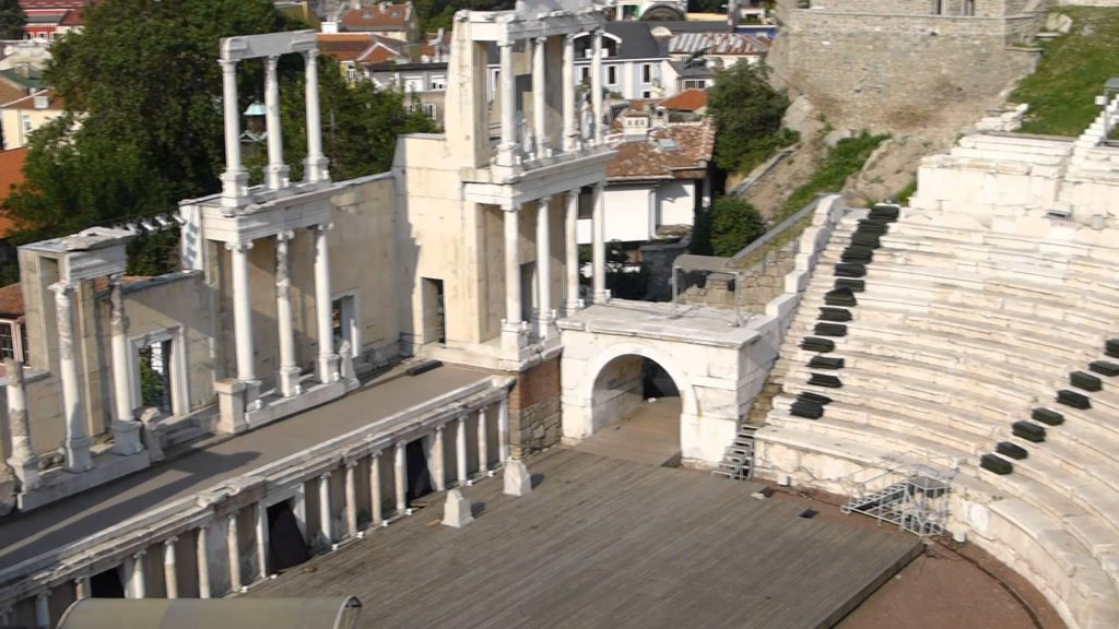 Historia-de-Teatro-Griego-6