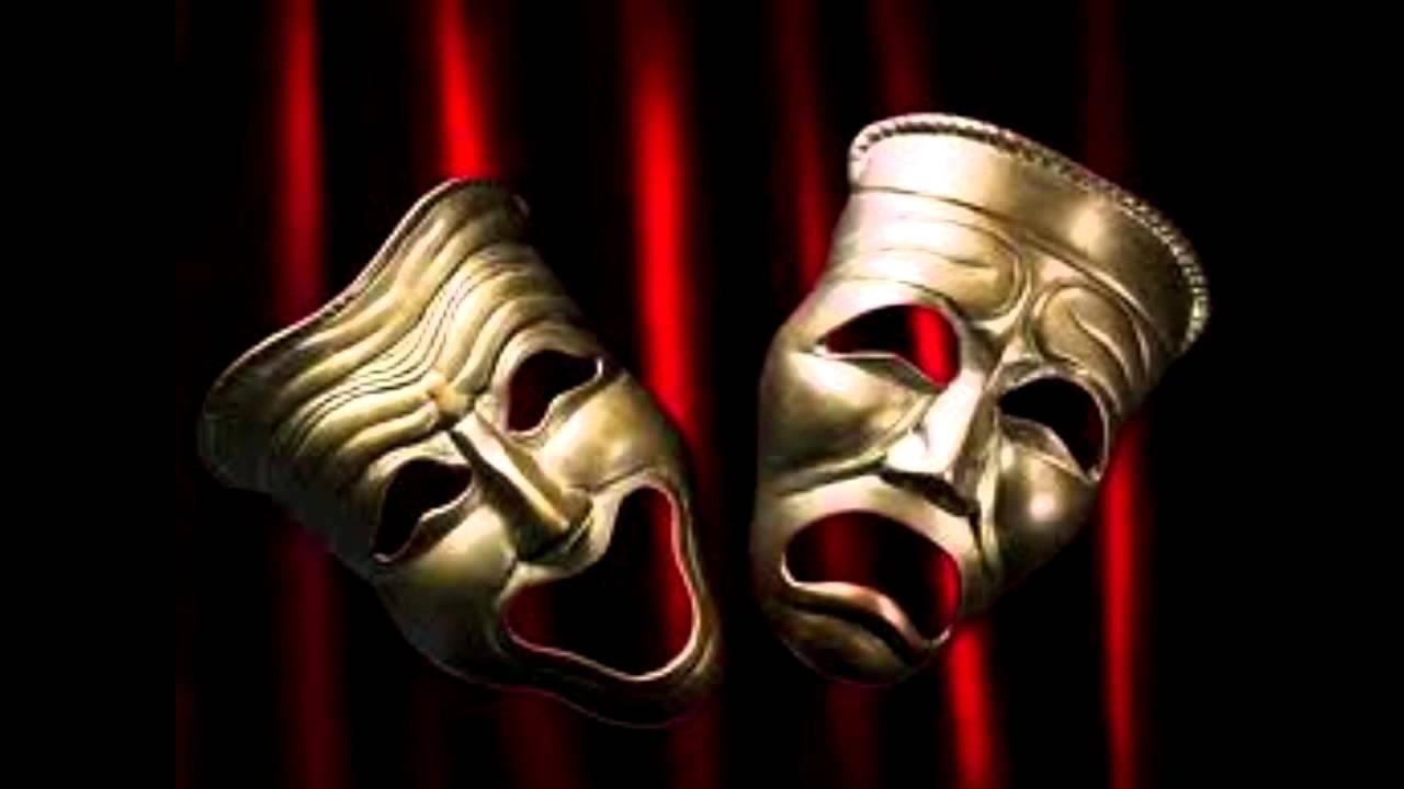 Historia del Teatro Griego: Todo lo que necesita saber