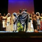 Historia del Teatro Latinoamericano: Lo que no sabías