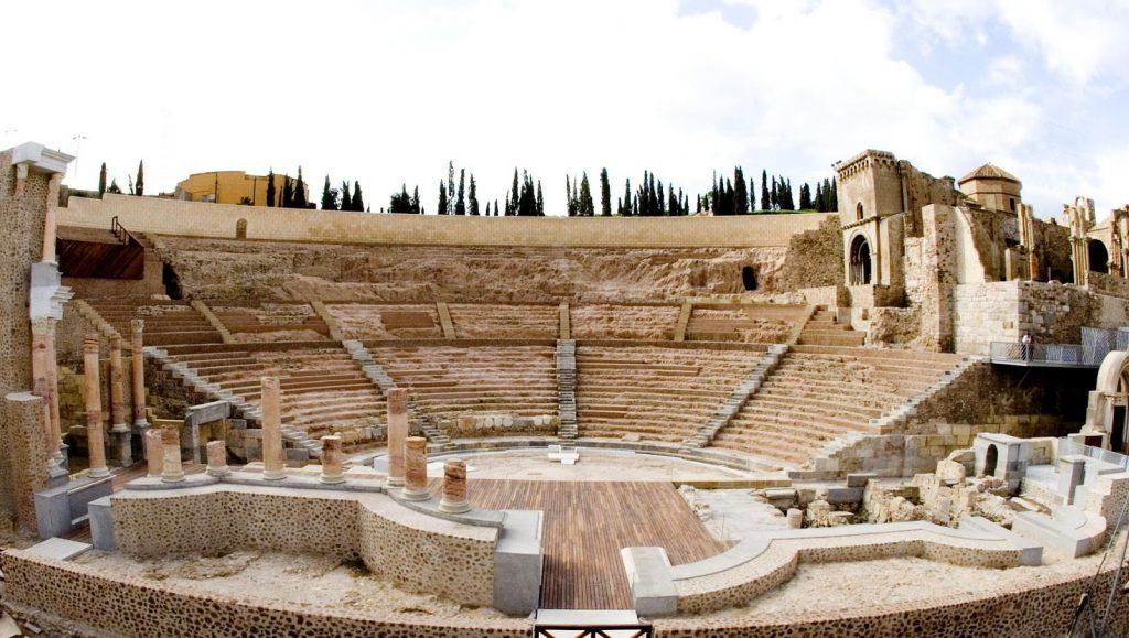 Historia-del-Teatro-en-Roma-1