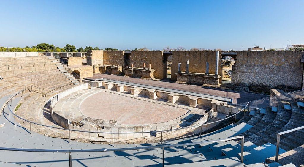 Historia-del-Teatro-en-Roma-2