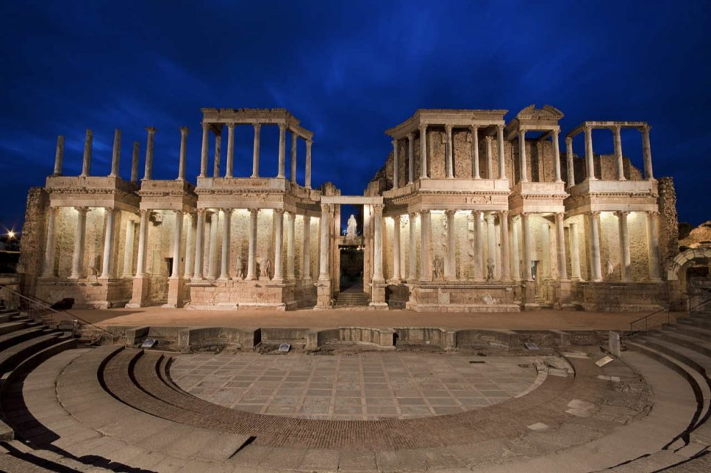 Historia-del-Teatro-en-Roma-3