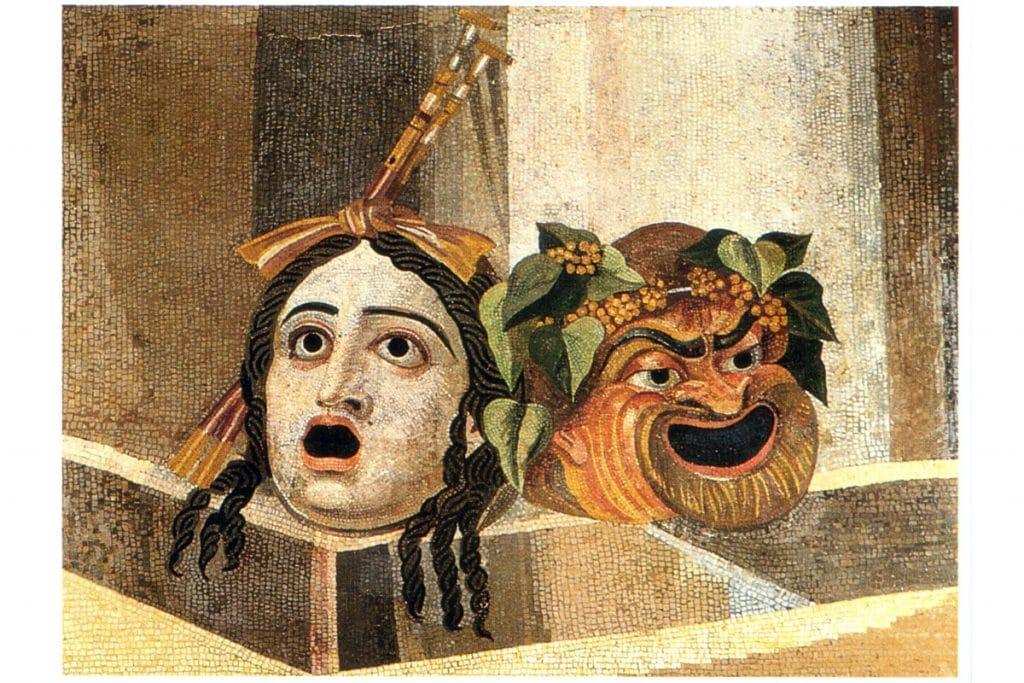 Historia-del-Teatro-en-Roma-6