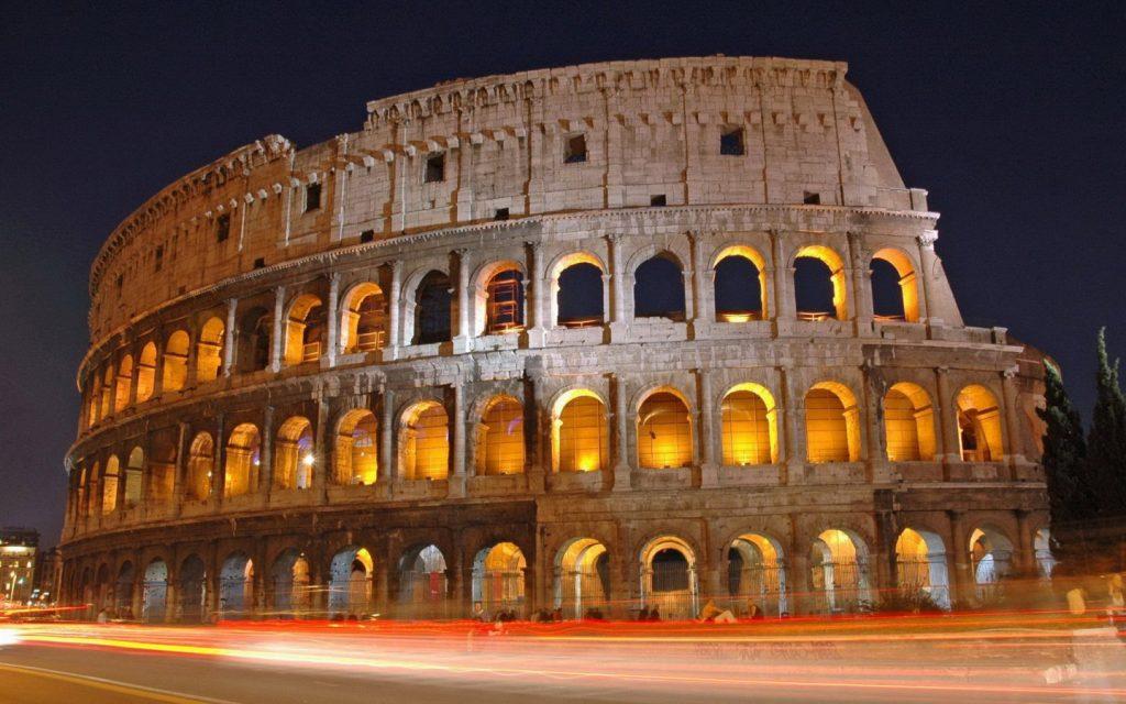 Historia-del-Teatro-en-Roma-7