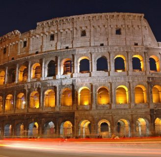 Historia del Teatro en Roma: Todo lo que debes conocer