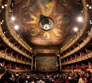 Historia del Teatro en Colombia: Todo lo que necesita saber