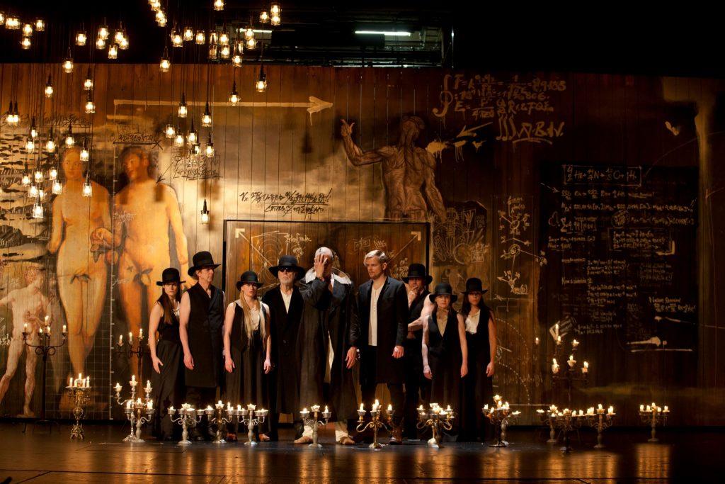 Historia-del-Teatro-en-Colombia-5
