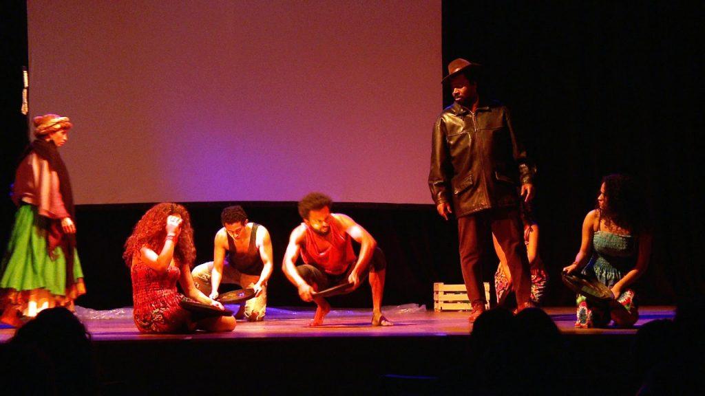 Historia-del-Teatro-en-Colombia-8