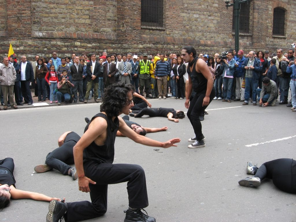 Historia-del-Teatro-en-Colombia-9