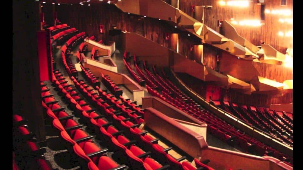 Historia-del-Teatro-en-Guatemala-11