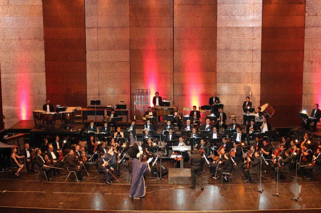 Historia-del-Teatro-en-Guatemala-13
