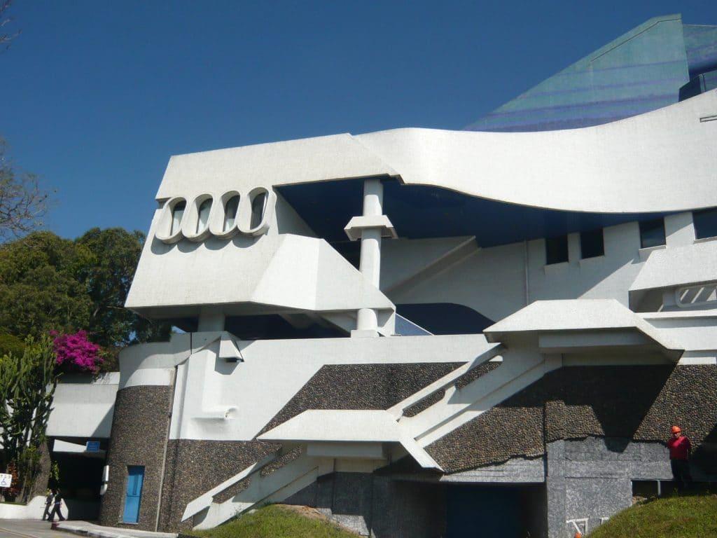 Historia-del-Teatro-en-Guatemala-4