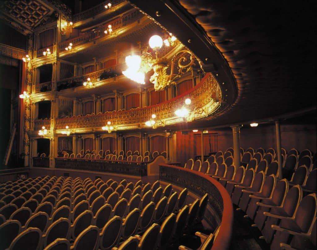 Historia-del-Teatro-en-Guatemala-7