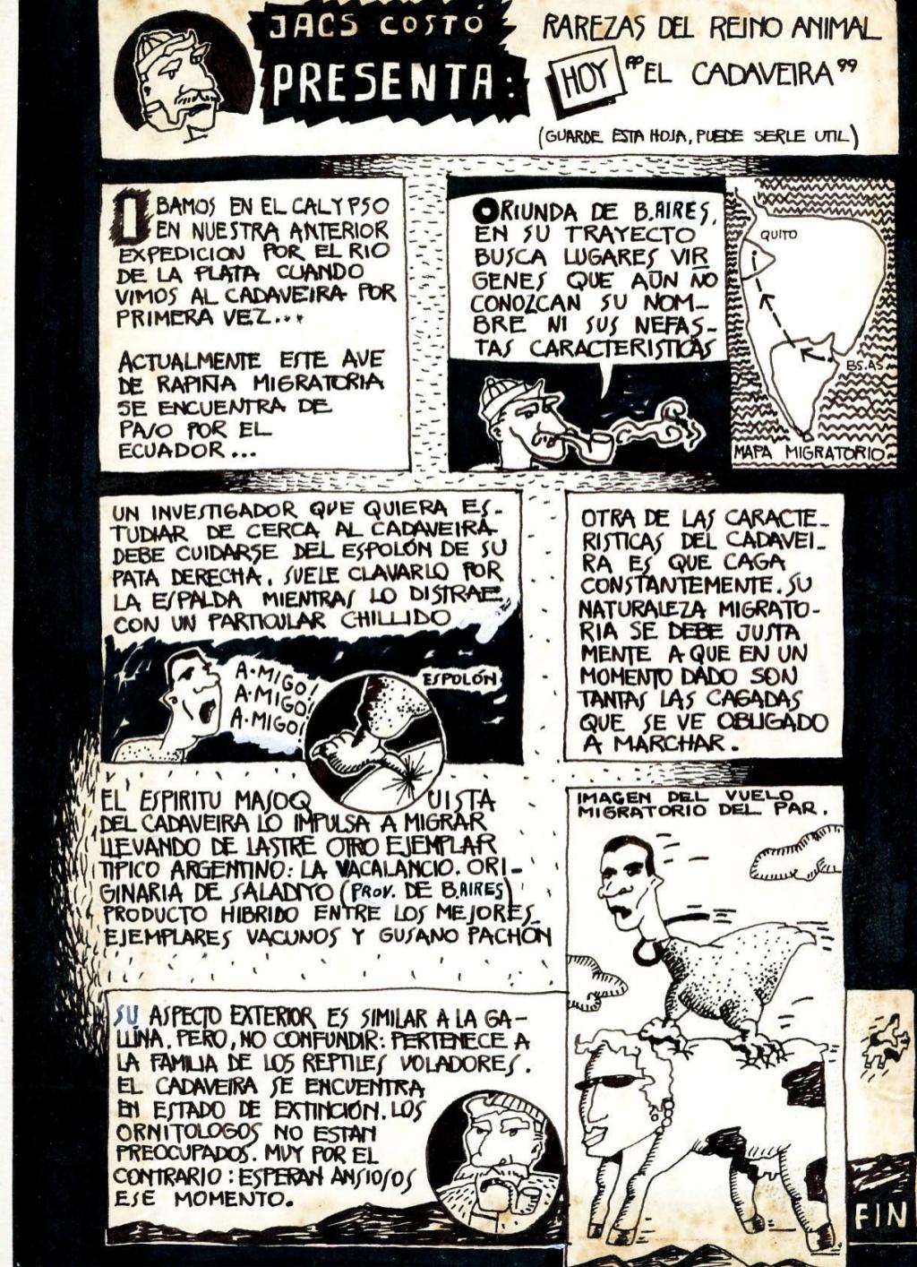 Historia del comic primera parte-8