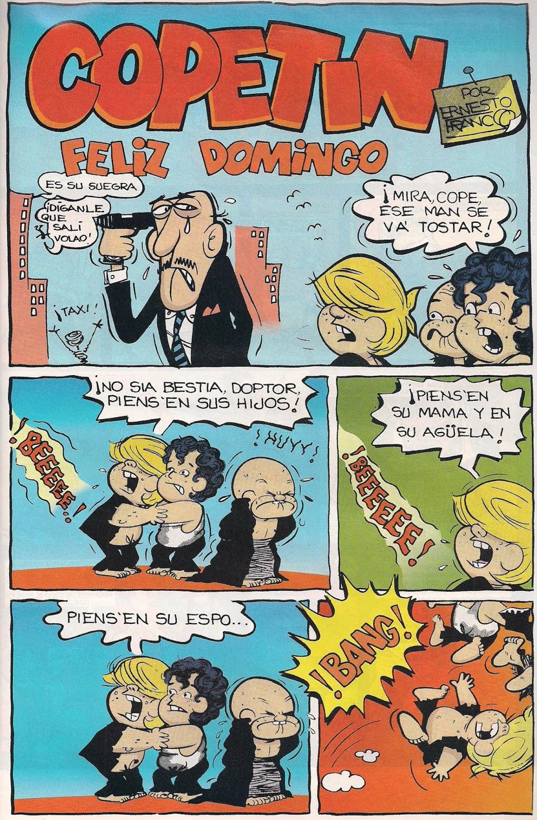 Historia del comic primera parte-9