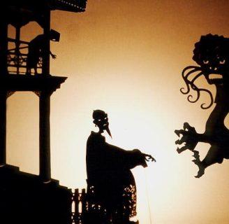 Historia del Teatro de Sombras: Todo lo que debes saber