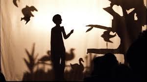 Historia del teatro de sombras-historias