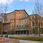 Historia del Teatro Moderno: Lo que desconoces hasta ahora