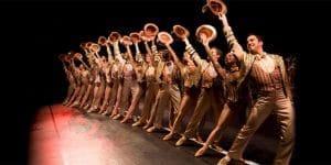 Historia del Teatro Musical: Todo lo que deberías conocer