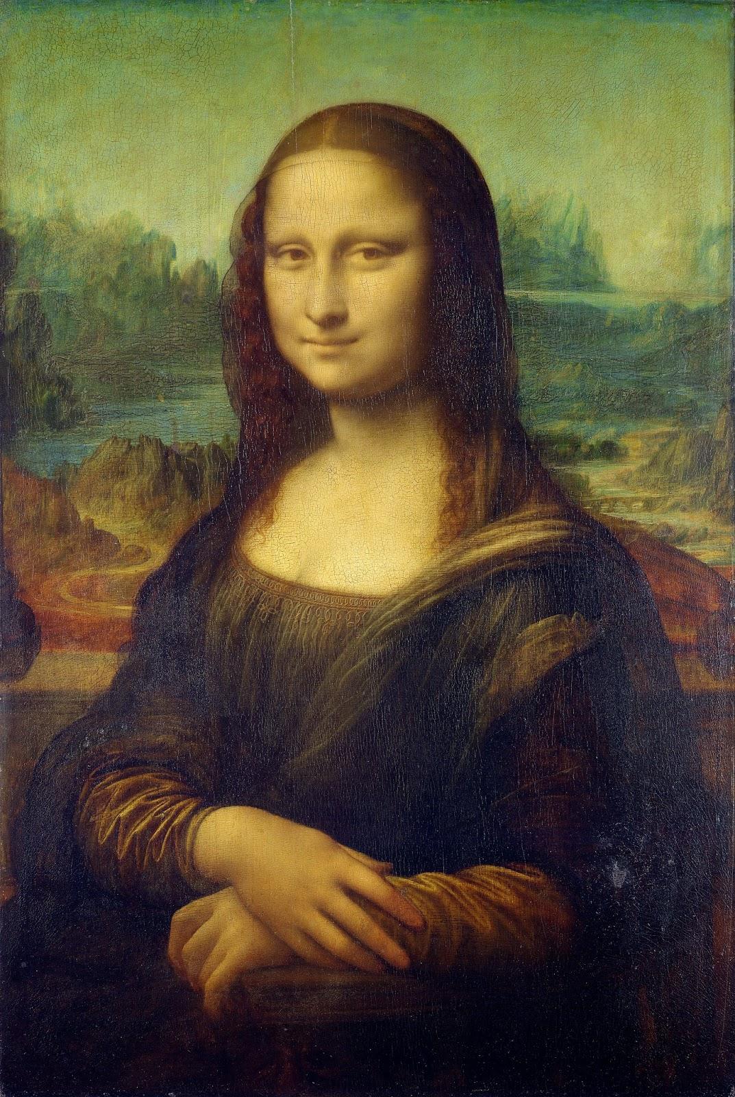 Historia del Arte: Universal, contemporánea, romano y mucho más