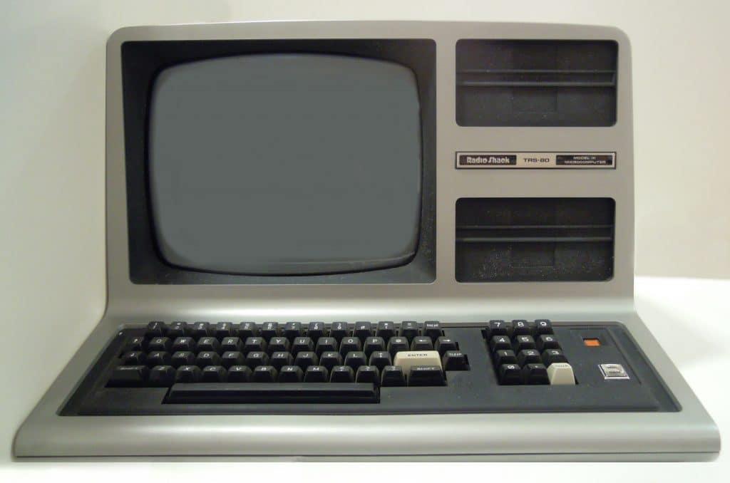 La-Computadora-7