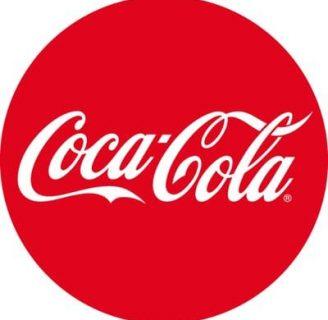 Historia de Coca Cola: origen, logo, creador y más