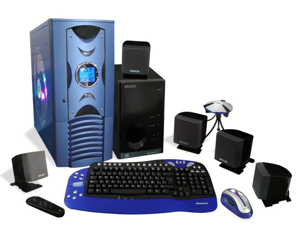 La-Computadora-9