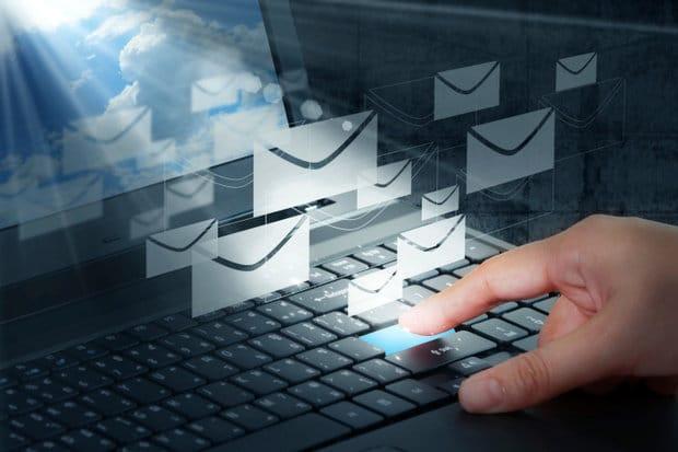 correo certificado electronico