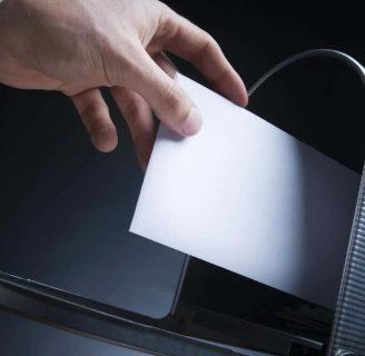 Correo Postal: Historia, características, ventajas, desventajas y más