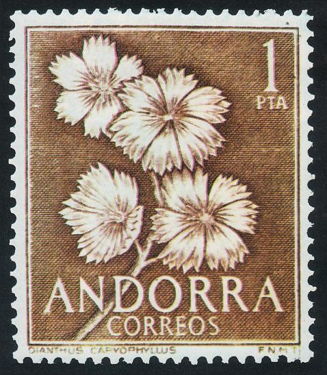 correo postal en España