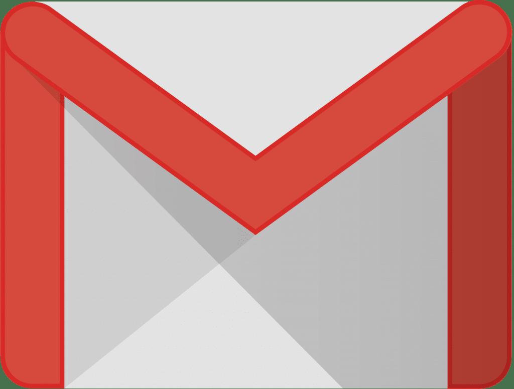 gmail correo electronico