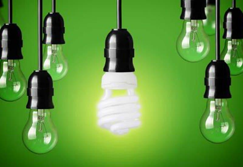 História da eletricidade, méxico
