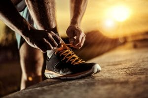 el deporte y la salud