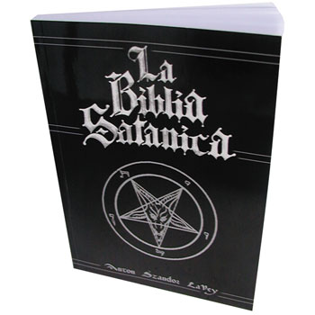 biblia negra portada