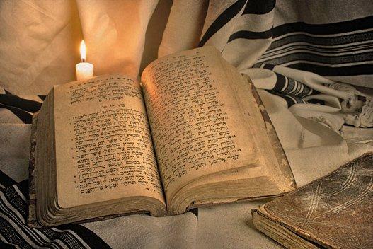 la biblia en su idioma
