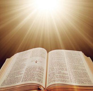 Historia de la Biblia: origen e historia, la catolica, cristiana y más.