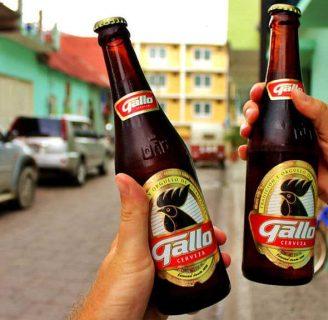 Historia de la cerveza: artesanal, corona, Colombia, Heineken, y mucho más