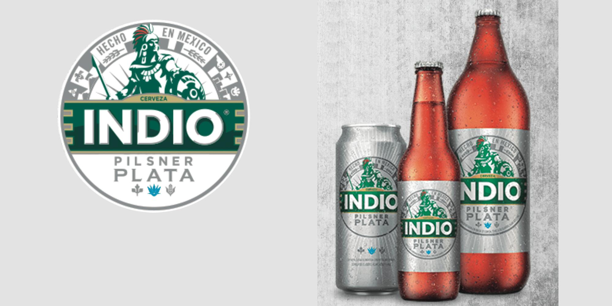 Historia de la Cerveza