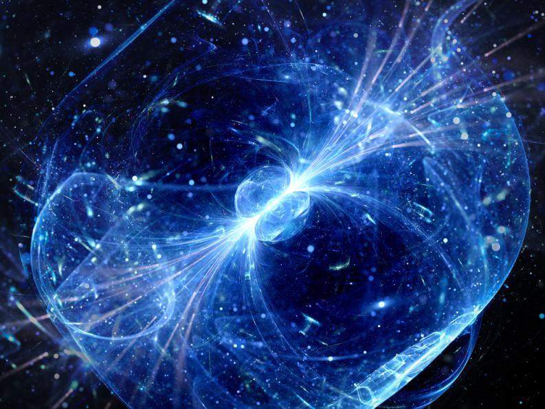 Historia de la física: Qué es, origen, historia, evolución y más.