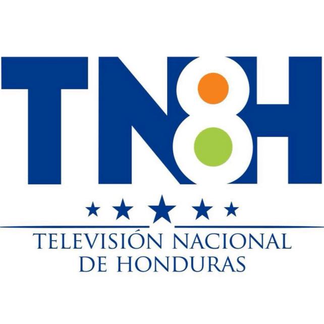 historia de la televisión en Honduras