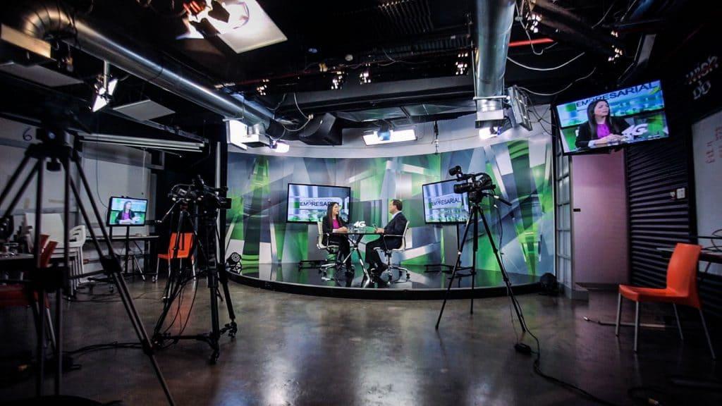 Historia De La Televisi 211 N Colombia M 233 Xico Venezuela M 225 S