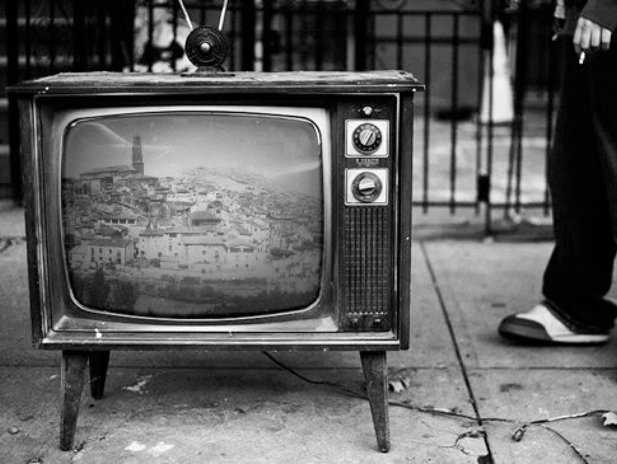 Historia De La Televisi 243 N Colombia M 233 Xico Venezuela Y