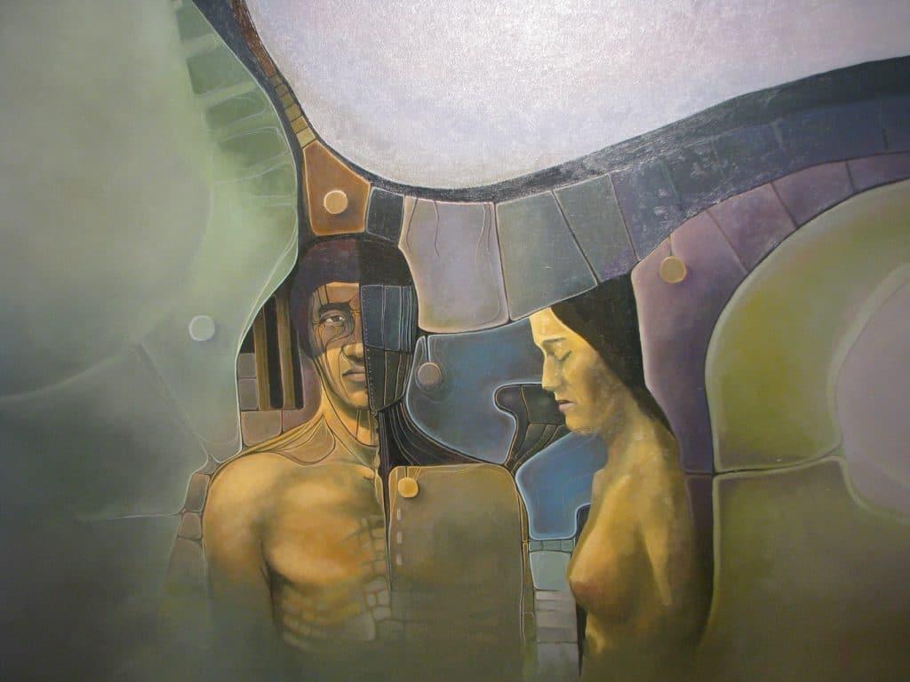 Historia-del-Arte-44