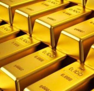 Historia del oro: En Colombia, Venezuela, Perú, y más