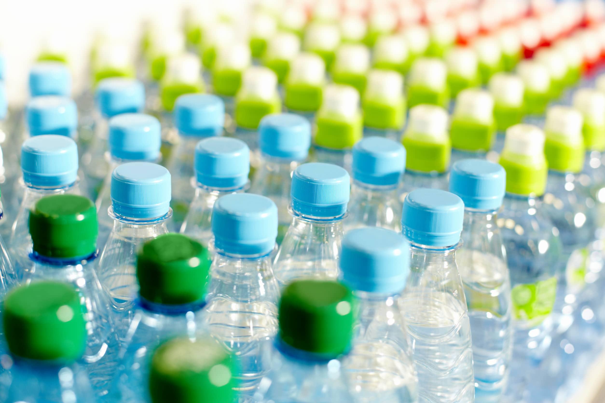 Historia del plástico: México, Colombia, reciclaje, acrílico, y más.