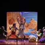 Historia del teatro infantil: Todo lo que debes conocer